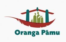 oranga pamu featured image