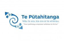 te putahitanga featured image